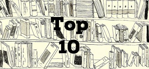 top 10 2