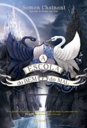 A_ESCOLA_DO_BEM_E_DO_MAL_1403822424B