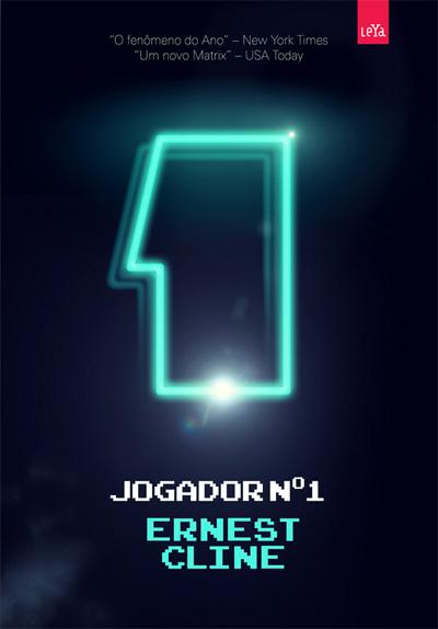 jogador-n1-capa1
