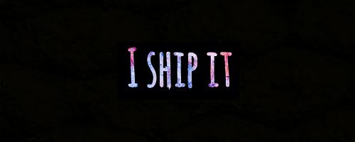 shipp