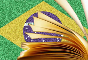 leitura-no-brasil
