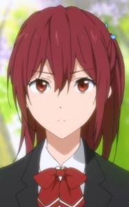 Gou_Matsuoka_anime